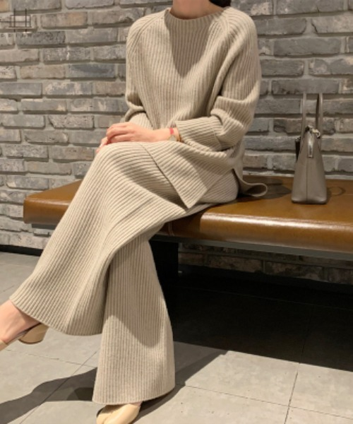 2021年秋のトレンドファッションおすすめアクセサリー