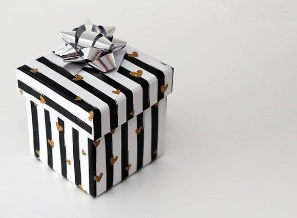 【Ops.公式ストア】どうやって使う?誕生日クーポン